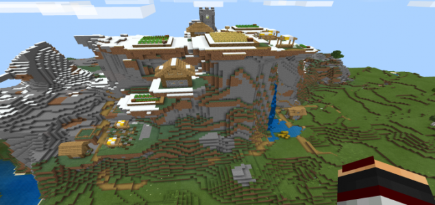 seed_with_big_village_on_a_mountain_1.png
