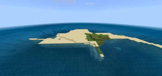 survival_island_with_shipwreck_1_1_1.png