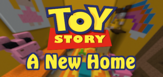 toy_story_a_new_home_1.png