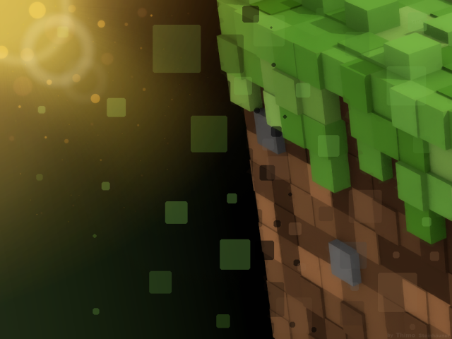 dirt_block_wallpaper_by_thimo94-d3h76s9-640x480.png
