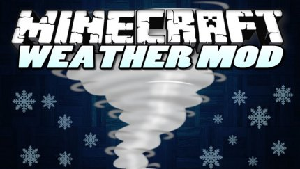 1583222778_weather-storms-tornadoes-mod.jpg