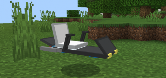 tigers_hover_craft_addon_1.png