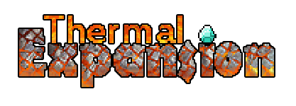 1489783243_thermal-expansion.png
