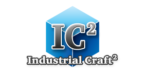 1439840628_industrialcraft.png