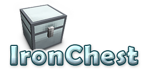 1435403289_ironchest.png