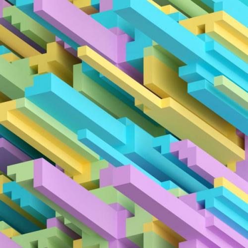 depositphotos_181143708-stock-photo-3d-rendering-abstract-voxel-background.jpg
