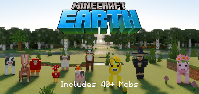 minecraft_earth_addon_1.png