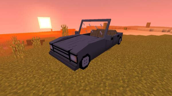 1598091719_simple-vehicles-3.png
