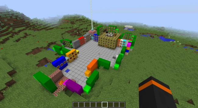 1518885598_commands-in-minecraft-1-13-1024x562.png