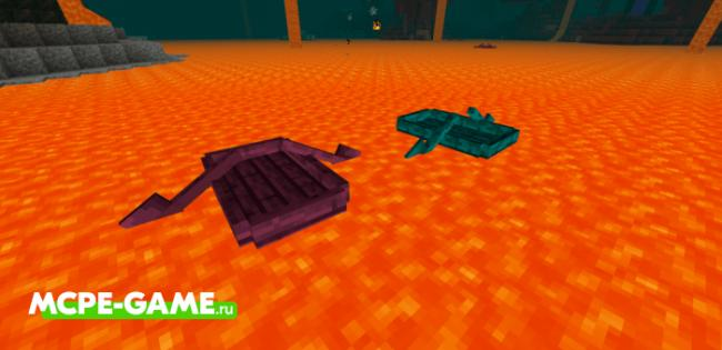 nether-boats.png