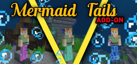 1586030208_mermaid-tails-addon.png