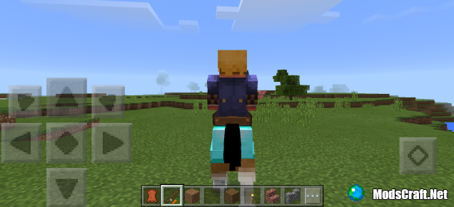1464946987_how-control-horse-mcpe.png