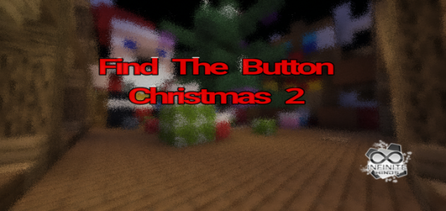find_the_button_christmas_2_1.png