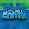 minecraft-earth.png