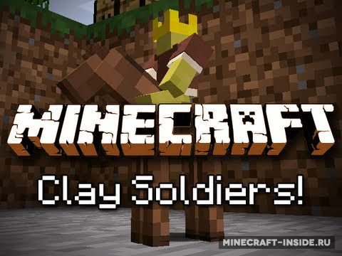 clay_soldiers_mod.jpg