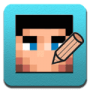 1552117969_skin-editor-for-minecraft.png
