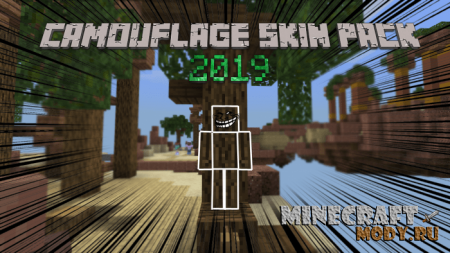 1580312242_camouflage-skin-pack_2.png