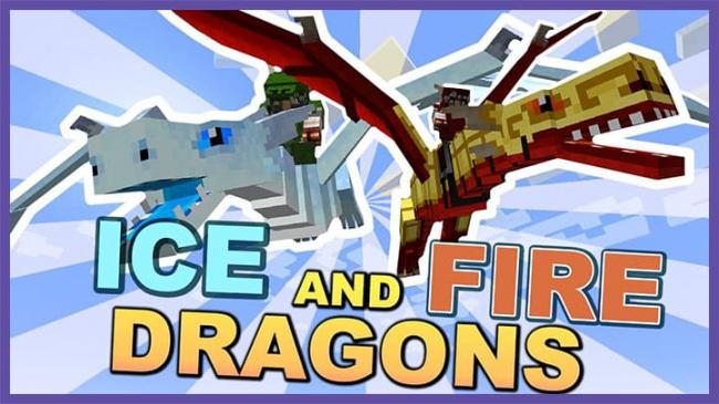 ice-and-fire-3.jpg