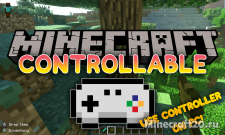 1554896279_controllable-mod-for-minecraft-logo.png