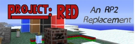 1391148574_project-red-mod.jpg