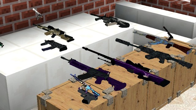 Counter-Strike-Weapons-Mod-Minecraft-4.jpg
