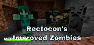 improved-zombies-300x146.png