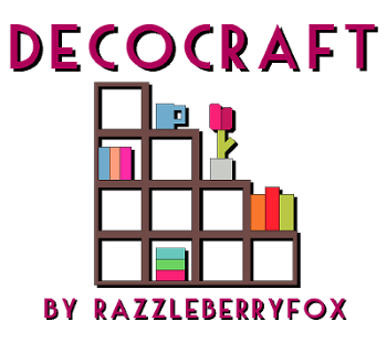 1483112098_decocraft-2.png