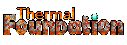 1437414085_thermal-foundation-mod.png