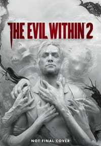 1507884137_the_evil_within_2_cover-min.jpg
