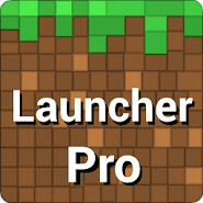 blocklauncher.png