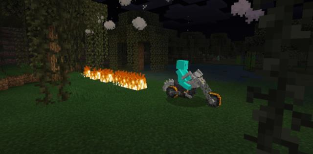 1605782692_ghost-riders-hell-cycle-8.png
