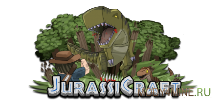 1469735047_jurassicraft.png