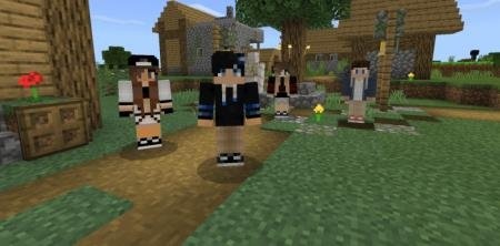 1575722470_humanoid-villagers-1.png